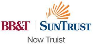 BB&T SunTrust Truist